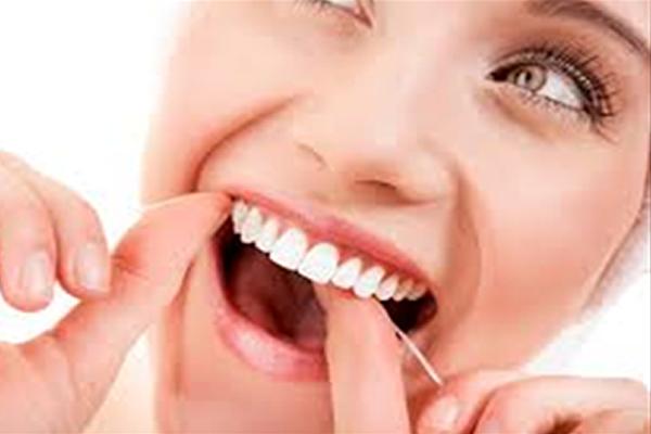 Sabes Cómo prevenir la periodontitis